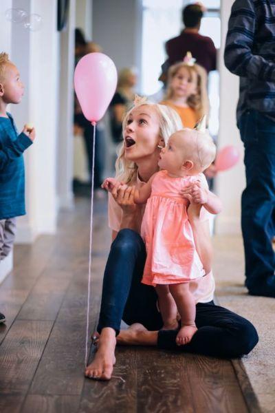 10 πράγματα που θα κάνεις MONO με το πρώτο σου παιδί! | imommy.gr