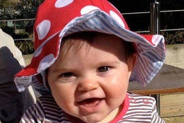 Ο παρατηρητικός μπαμπάς που «έσωσε» τη ζωή της μικρής του κόρης! | imommy.gr