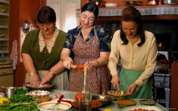 Γιατί το φαγητό της μαμάς, είναι πάντα το καλύτερο | imommy.gr