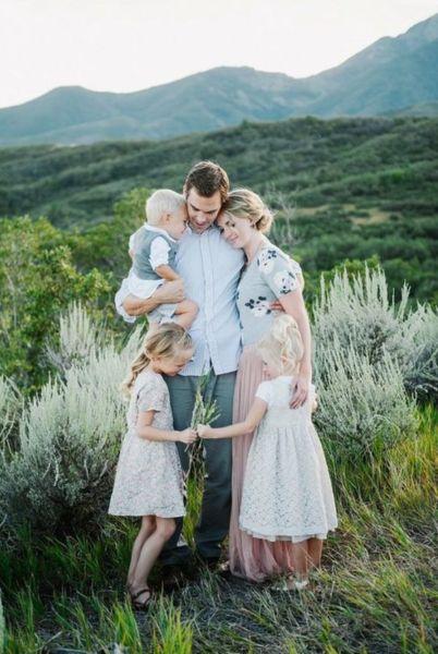 Τι όνειρα κάνουμε για τα παιδιά μας; | imommy.gr