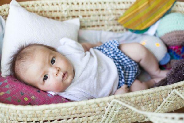 Η πρώτη μας επίσκεψη στο νεογέννητο: Τι να προσέξουμε | imommy.gr
