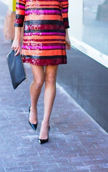 Πόσο επικίνδυνα είναι τα ψηλά τακούνια για την υγεία μας; | imommy.gr
