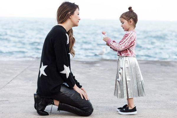 Πειθαρχία: 4 ήρεμοι (και εύκολοι) τρόποι για να πειθαρχήσουν τα παιδιά μας | imommy.gr