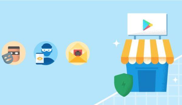 Ημέρα Ασφαλούς Διαδικτύου: Βασικά εργαλεία για να προστατευτείτε στο Διαδίκτυο από την google | imommy.gr
