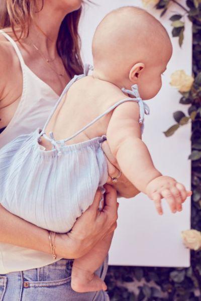 20 πράγματα που έμαθα τον πρώτο μου χρόνο ως μαμά! | imommy.gr