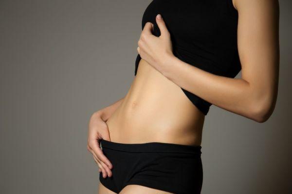 Αυτό είναι το μυστικό για να χάσουμε εύκολα τα περιττά κιλά | imommy.gr