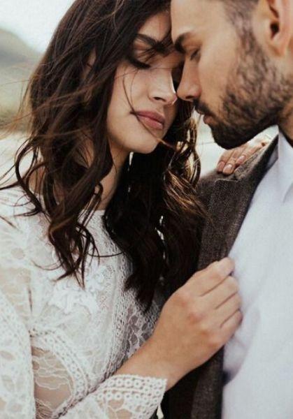 10 δώρα αγάπης για το σύντροφό σας βγαλμένα από την καρδιά σας. | imommy.gr