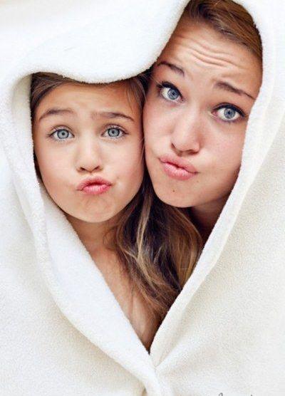9 πράγματα που θέλω να μάθει η κόρη μου για την αγάπη! | imommy.gr