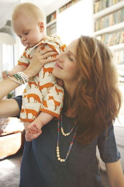 Ποια είναι η κατάλληλη ηλικία για να γίνει μια γυναίκα μητέρα | imommy.gr