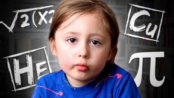 6χρονος με τηλεπαθητικές ικανότητες αναστατώνει την επιστημονική κοινότητα | imommy.gr