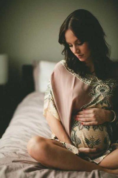 Οι ενοχλήσεις της εγκυμοσύνης | imommy.gr