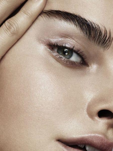 Μυστικά για να αντιμετωπίσετε «φυσικά» τη χαλάρωση του δέρματος! | imommy.gr