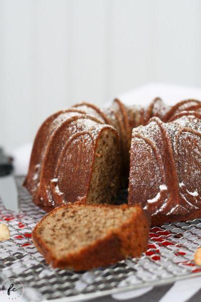 Νηστίσιμο και λαχταριστό κέικ με σταφίδες | imommy.gr