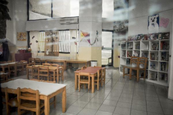 Αρχισαν οι αιτήσεις για φιλοξενία παιδιών σε βρεφονηπιακούς και παιδικούς σταθμούς | imommy.gr