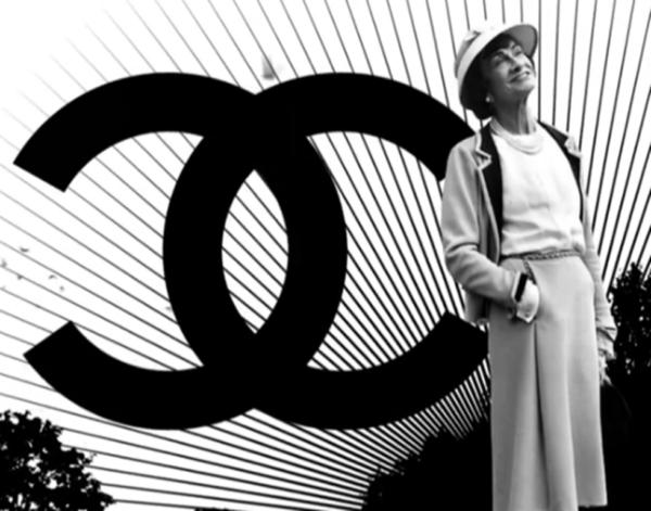 20 συμβουλές κομψότητας της Coco Chanel που πρέπει να γνωρίζει κάθε γυναίκα! | imommy.gr