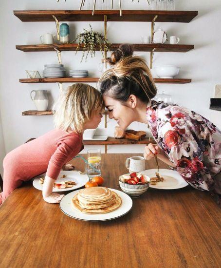 Τα 7 μυστικά των έξυπνων γονιών! | imommy.gr