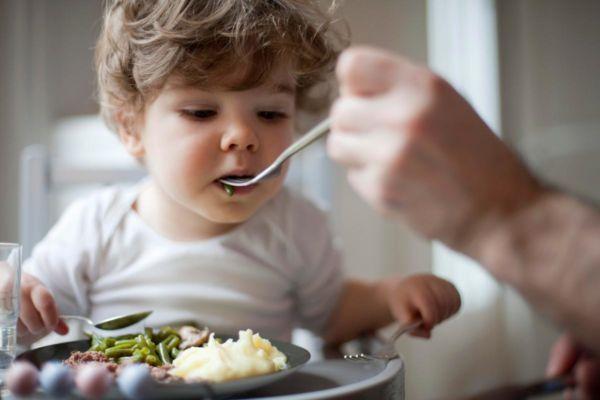 Οι τροφές που ενισχύουν την ευφυΐα | imommy.gr