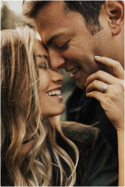 Οι 10 χρυσοί κανόνες των ευτυχισμένων ζευγαριών | imommy.gr