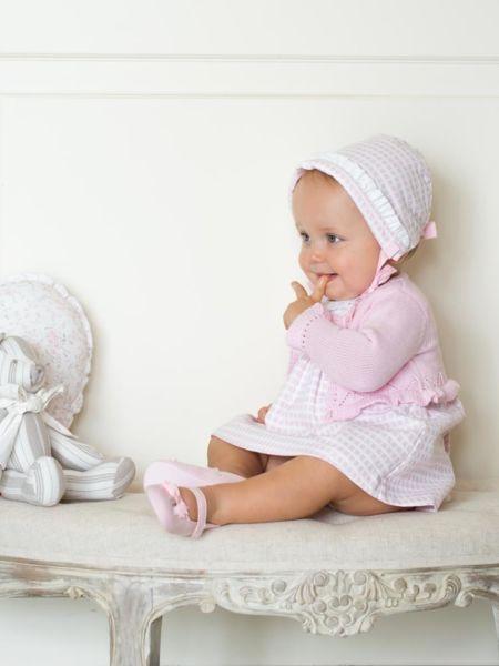 Πως να μεγαλώσετε ένα υγιές παιδί | imommy.gr
