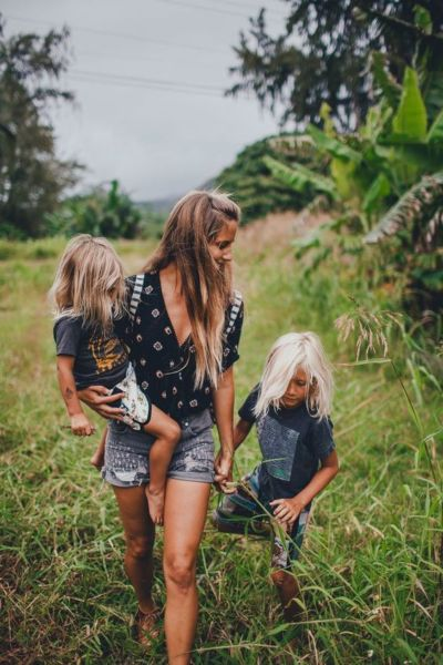 Συμβουλές για μαμάδες με οικολογικές ευαισθησίες | imommy.gr