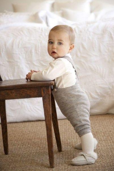 Η κινητική ανάπτυξη του μωρού μήνα μήνα | imommy.gr