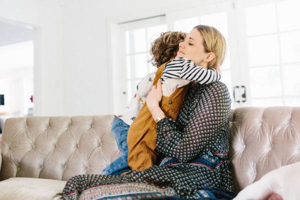7 τρόποι να κάνετε τα παιδιά να σας ακούσουν χωρίς να φωνάξετε! | imommy.gr