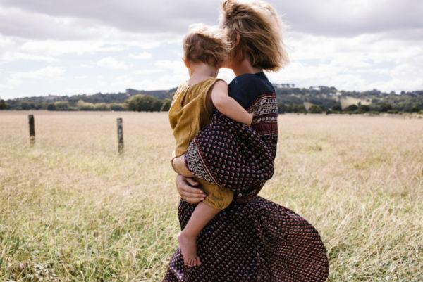 Μητρικό burnout: Μήπως κούραση σας έχει φέρει στα όρια της κατάρρευσης; | imommy.gr