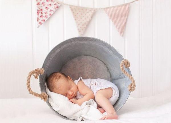 Τι θα ήθελε το νεογέννητο να ξέρατε για το σώμα του   imommy.gr