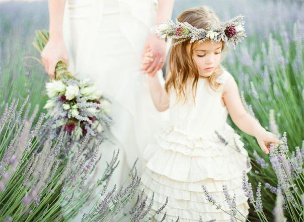 Χρόνος: Το πολυτιμότερο δώρο στο παιδί σας | imommy.gr