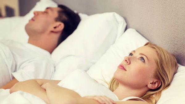 Οι ξενύχτηδες κινδυνεύουν από πρόωρο θάνατο | imommy.gr