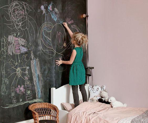 Tips για να ανανεώσετε το παιδικό δωμάτιο | imommy.gr