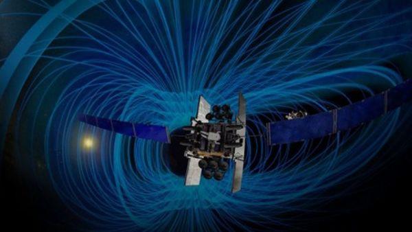 Εξερευνήστε το διάστημα στο Ίδρυμα Ευγενίδου | imommy.gr