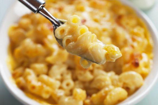 Οκτώ νόστιμες ιδέες για φαγητό σε παιδικό πάρτυ | imommy.gr