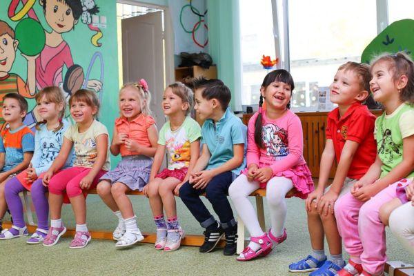 Άμεσα ξεκινούν οι εγγραφές σε νηπιαγωγεία και δημοτικά σχολεία | imommy.gr