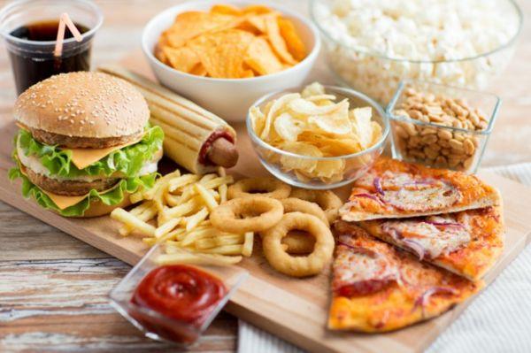Τα κύτταρα «θυμούνται» την ανθυγιεινή διατροφή | imommy.gr