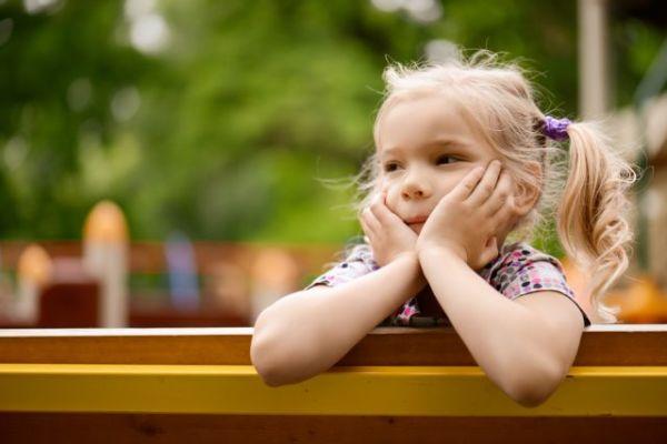 Σταφυλόκοκκος στο παιδί: Συμπτώματα και θεραπεία | imommy.gr