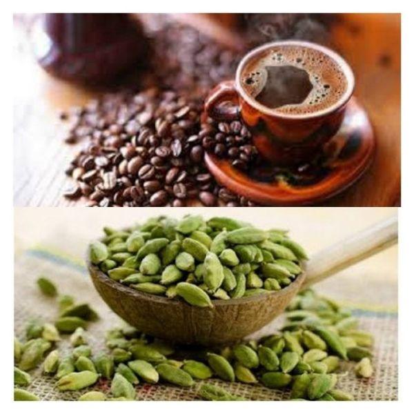 Καφές με κάρδαμο για ενέργεια και τόνωση | imommy.gr