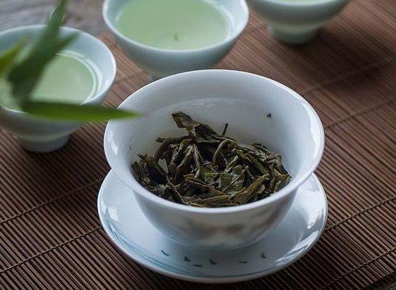 Πώς να χρησιμοποιήσετε πράσινο τσάι για τη θεραπεία της ακμής | imommy.gr
