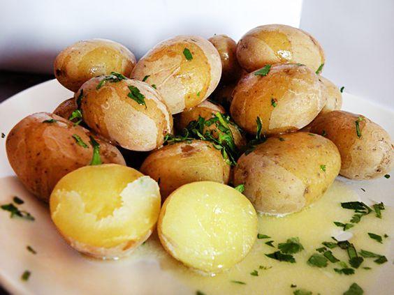 Κάντε τη δίαιτα της πατάτας για 3 μέρες και χάστε εύκολα κιλά | imommy.gr