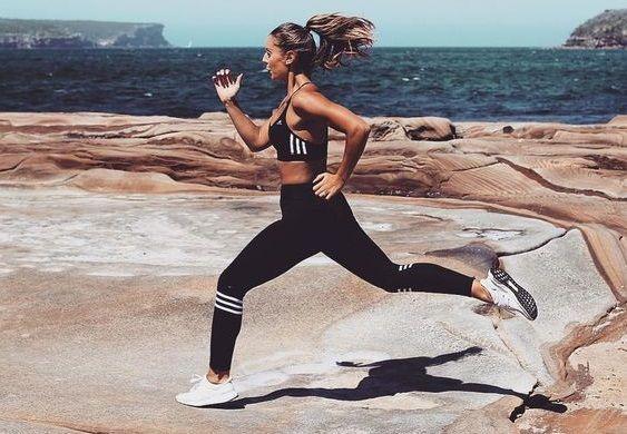 Πέντε συνήθειες που καταστρέφουν τη γυμναστική σου | imommy.gr