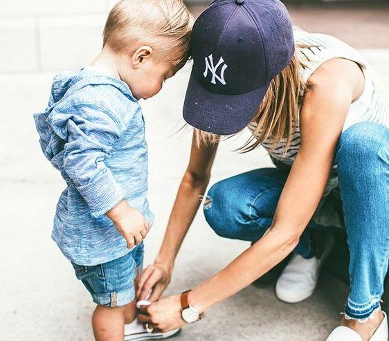 Πώς θα μάθετε καλούς τρόπους στο παιδί σας | imommy.gr