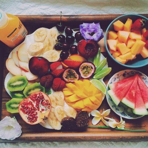 Πώς να κάνετε δίαιτα το καλοκαίρι με υψηλή ενυδάτωση | imommy.gr
