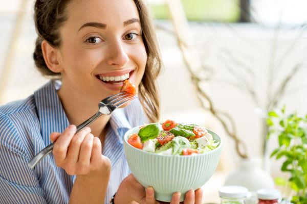 Μυστικά για να χάσετε βάρος χωρίς γυμναστική | imommy.gr