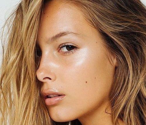 Σπιτική μάσκα προσώπου για κάθε τύπο δέρματος | imommy.gr