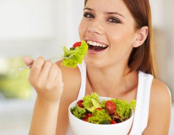 Δίαιτα για να κάψετε το λίπος με ασφάλεια | imommy.gr