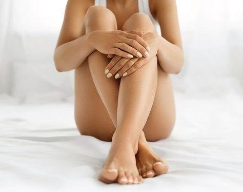 Πώς θα προετοιμάσετε τα πόδια σας για το καλοκαίρι | imommy.gr