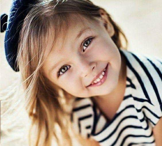 Πώς θα καταλάβετε ότι το παιδί χρειάζεται σιδεράκια | imommy.gr