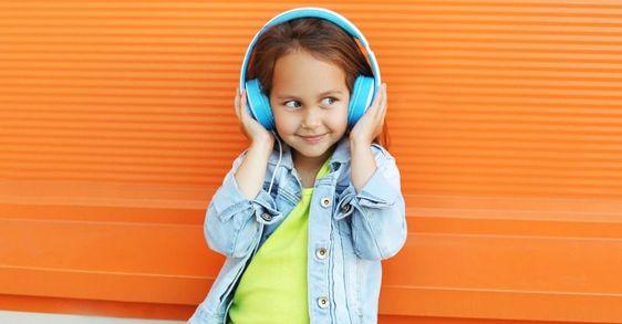 Μήπως τα ακουστικά κάνουν κακό στο παιδί; | imommy.gr