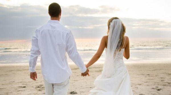 Ο Σκορπιός προτιμά τους εκκεντρικούς γάμους | imommy.gr