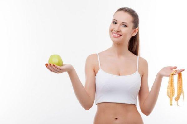 Κάψτε λίπος με ασφάλεια με αυτή τη δίαιτα | imommy.gr
